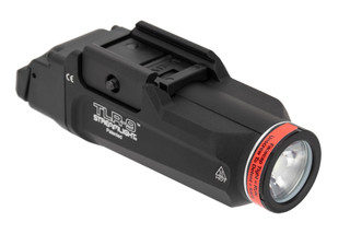 Streamlight TLR9 FLEX weapon light features an 1000 Lumen output
