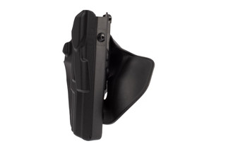Safariland 7378 7TS ALS Concealment holster right hand.
