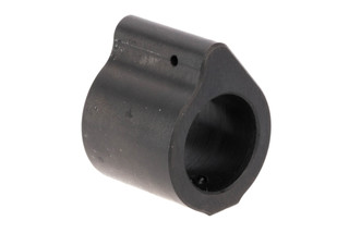 Cotton Arms Adjustable AR-15 gas block for .750in barrels