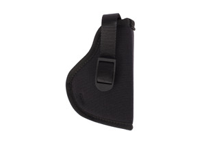 Uncle Mike's Sidekick Hip Holster - Right Hand - Glock 26