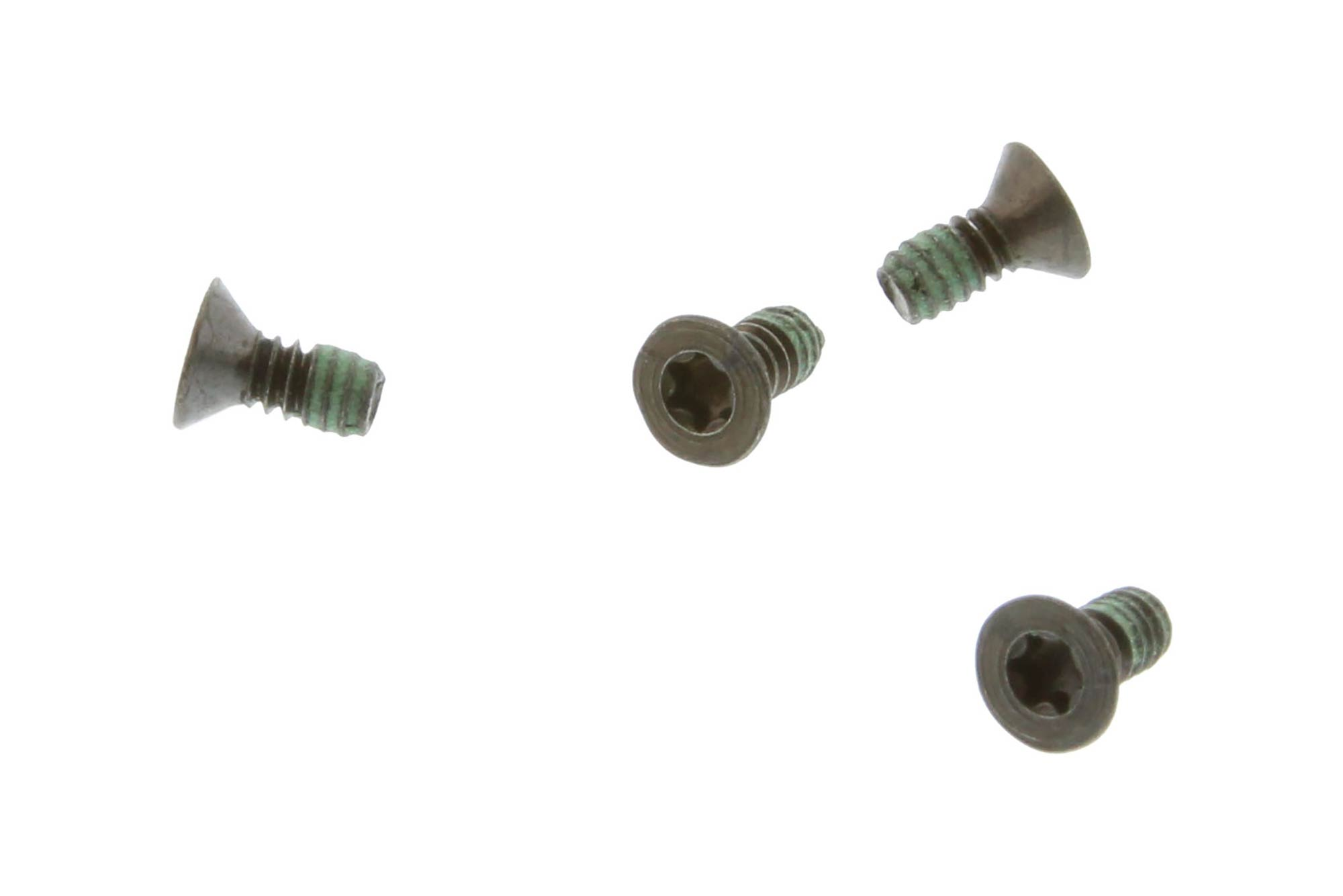EOTech Replacement Hood Screw Set