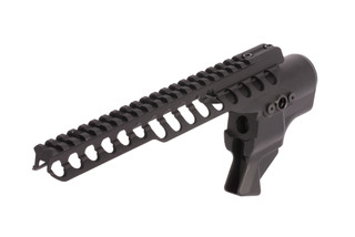Mesa Tactical High-Tube stock Adaptor and Rail Kit for Remington 870