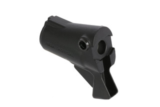 Mesa Tactical LEO Telescoping Stock Adapter for 12 and 20 gauge Remington 870