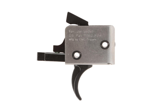 AR-15 Triggers   Primary Arms