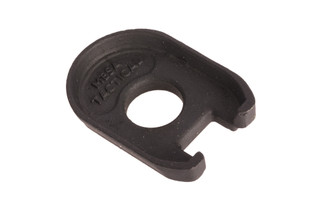 Mesa Tactical LUCY Adapter for 20-gauge Remington 870s