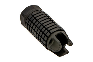 Precision Armament AFAB Hybrid muzzle brake for 5.56 nato with finish