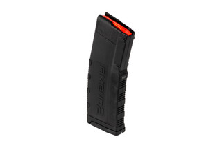 Amend2 Texas Edition Ar15 magazine 30 round is made from impact resistant polymer