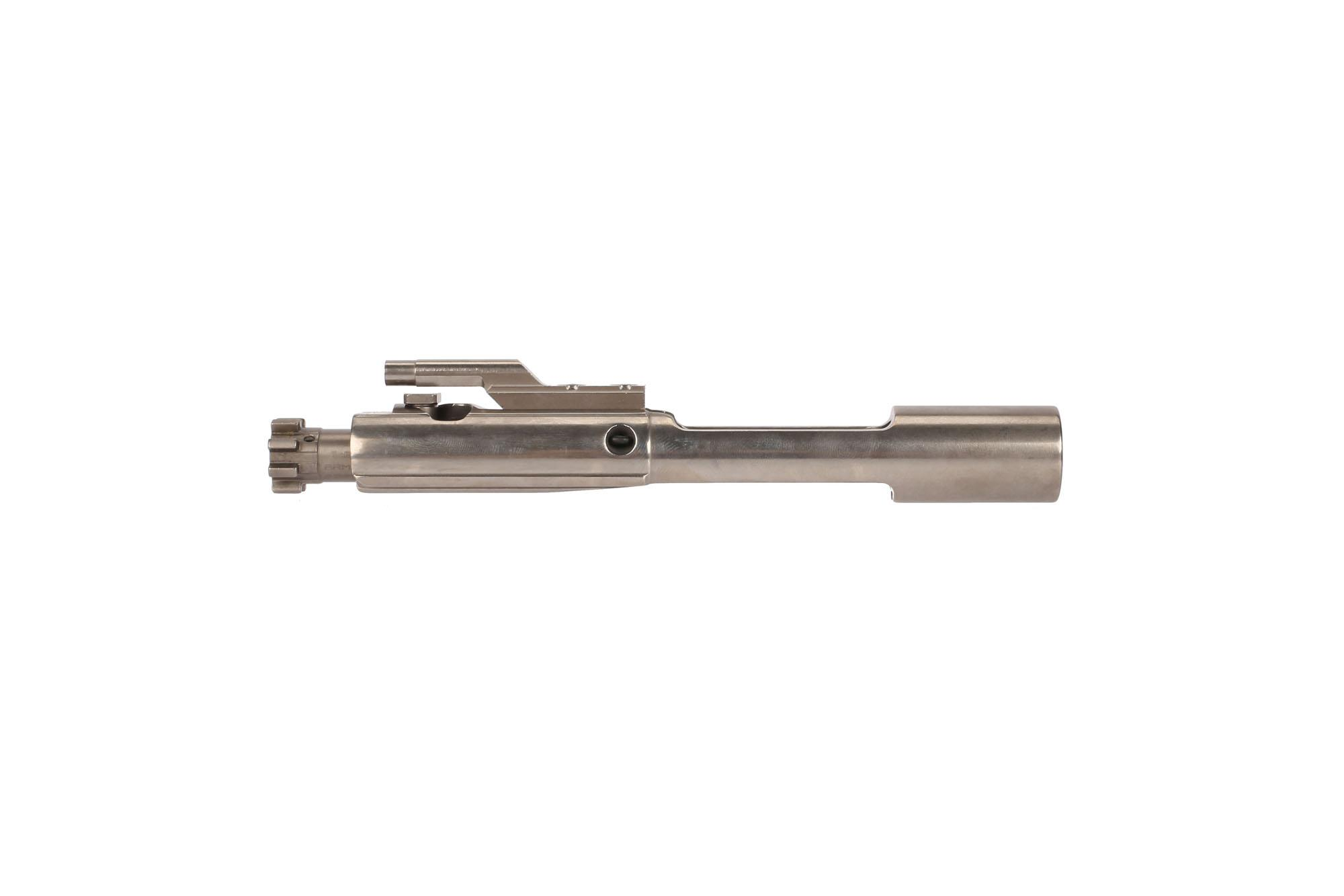 A*B Arms Pro 5.56 NATO Bolt Carrier Group - Nickel Boron