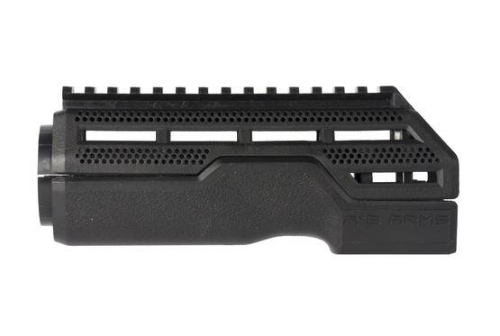 AB Arms AR-15 MOD1 Carbine Length Drop-In Handguard Black