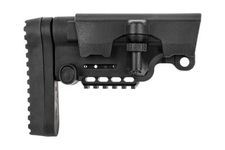 AR-308 Stocks | Primary Arms