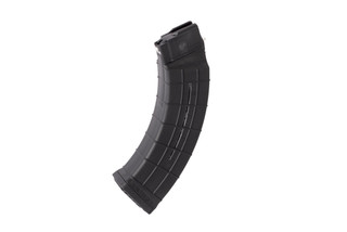 AC Unity 60-round quad stack magazine AK-47 magazine offers double the capacity of a standard magazine in a compact package