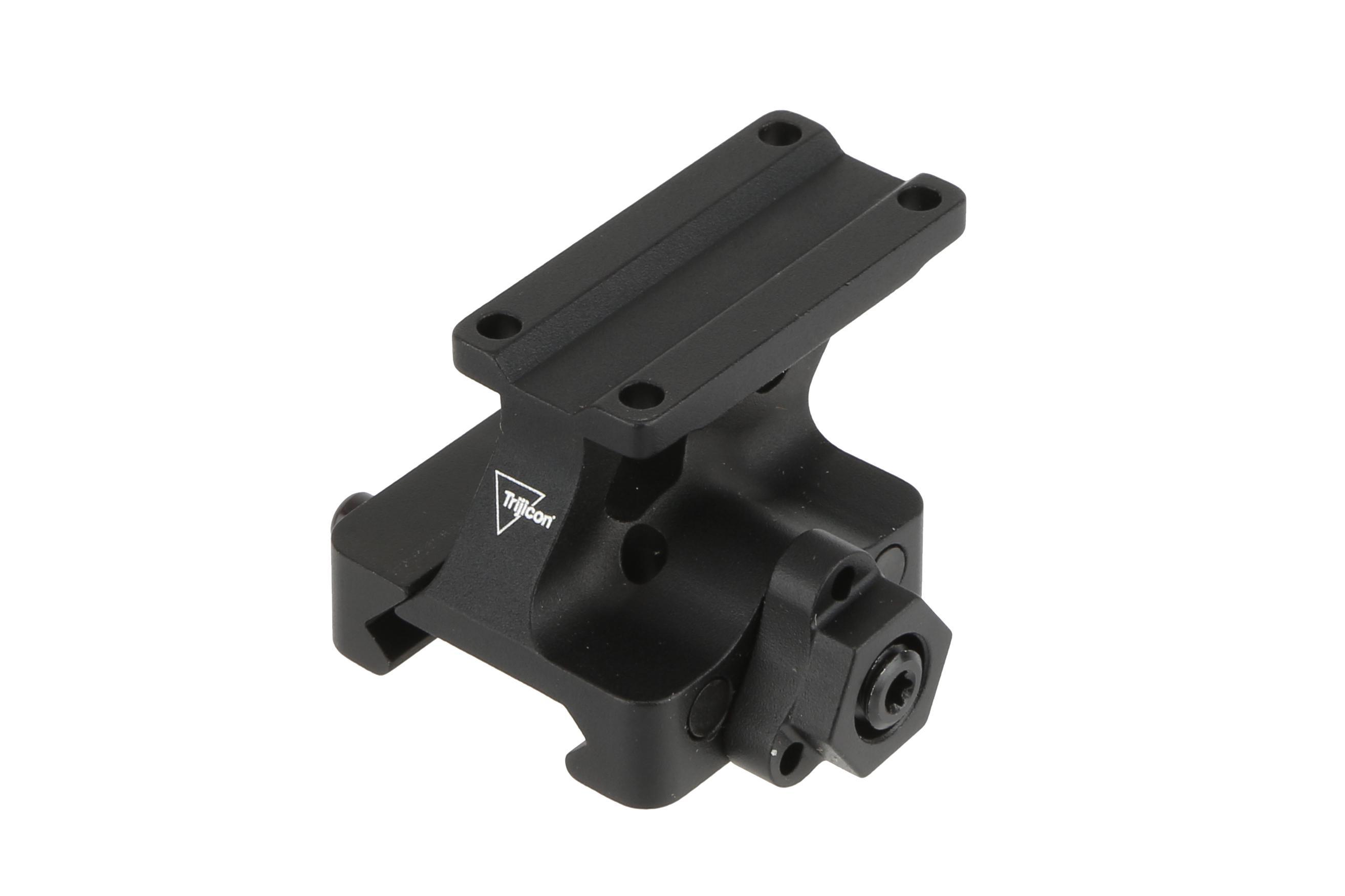 Trijicon MRO Full Co-Witness QR Mount