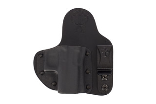 CrossBreed Holsters Appendix Carry IWB Holster - GLOCK 43