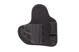 CrossBreed Holsters Appendix Carry IWB Holster - SIG Sauer 238