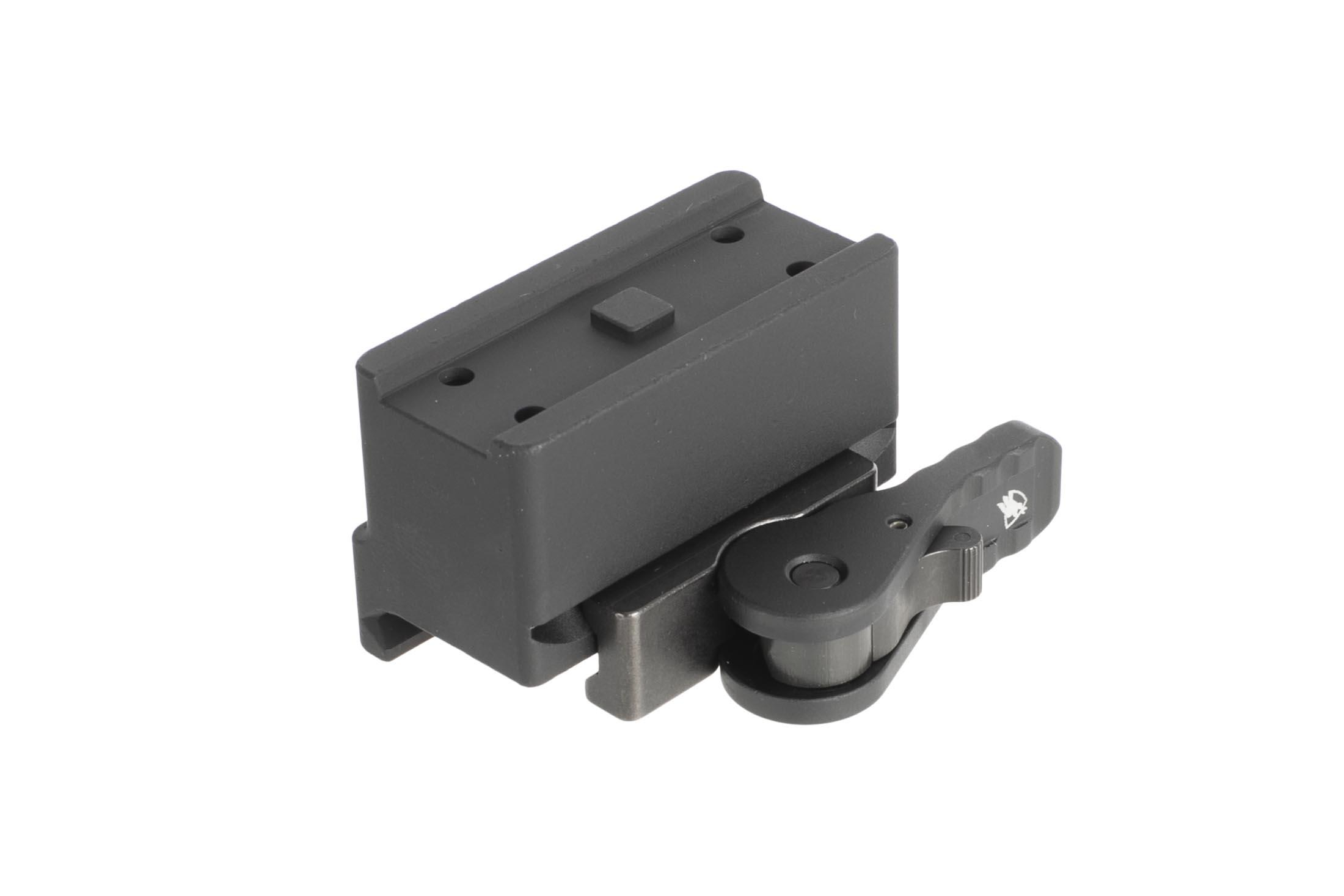 American Defense Quick Detach T1 Micro Mount - Absolute