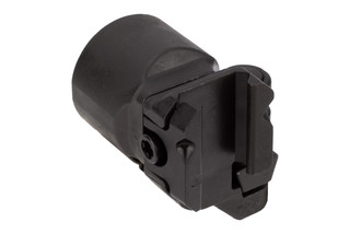 SIG Sauer Stock Adapter 1913 rail