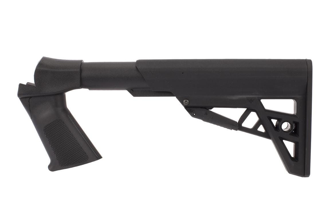 Advanced Technology Shotforce H&R/NEF Stock and Forend Package
