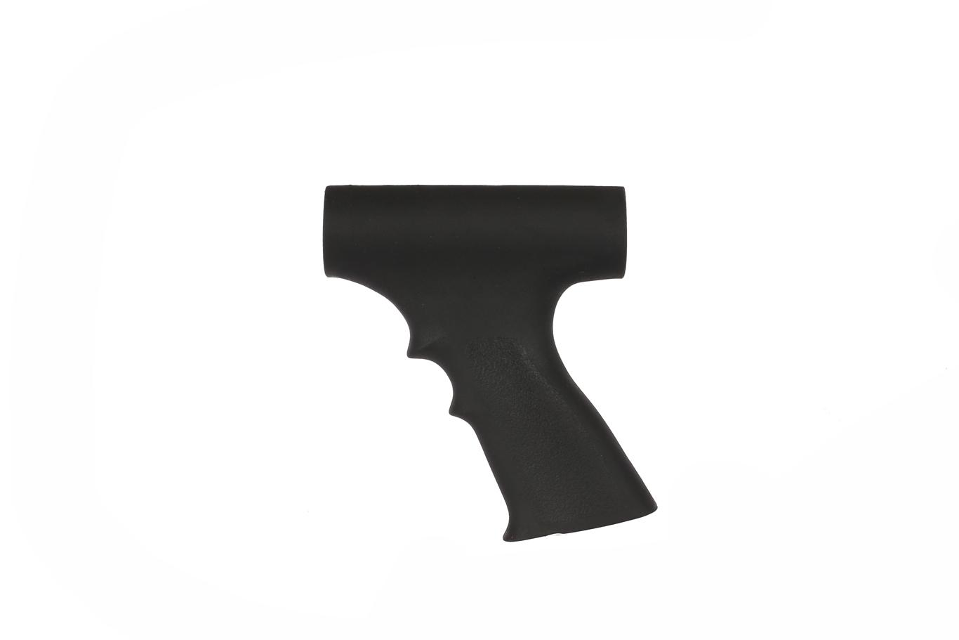 Advanced Technology Shotforce Forend Pistol Grip - Black