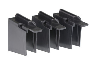 The WeaponTech AK47 enhanced bolt hold open follower is compatible with a wide range of magazines