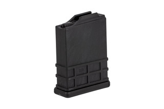 The AB Arms 223 magazine is designed for bolt action rifle chassis with AICS magazine wells