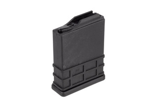 The AB Arms AI Spec .308 magazine is designed for use with the Mod X chassis system