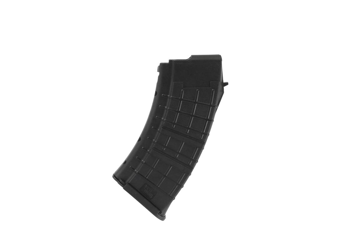 ProMag Industries 20-Round AK-47 Magazine - 7.62x39 - Black