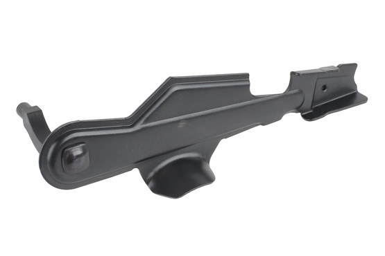 AK-47 Parts & Accessories | Primary Arms