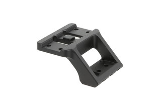 The RS Regulate AKML allows you to mount an aimpoint style micro red dot sight to your ak47