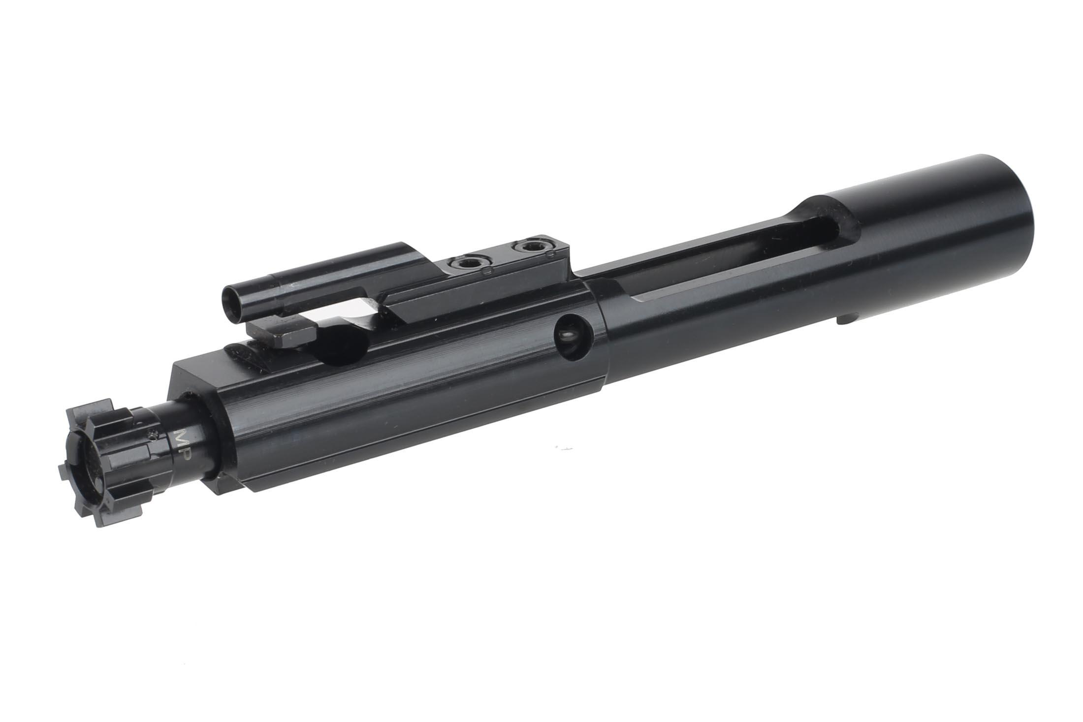 Anderson Manufacturing Complete M16 Bolt Carrier Group - 7.62x39mm