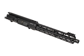 "Aero Precision 12.5"" M5 barreled upper receiver in .308 Winchester with Atlas S-One M-LOK freefloat handguard"