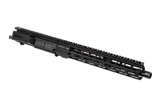 "Aero Precision 12.5"" M5 barreled upper receiver in .308 Winchester with Atlas R-ONE M-LOK freefloat handguard"