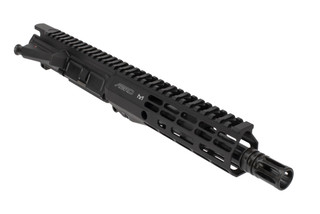 Aero Precision M4E1 Threaded AR15 Barreled Upper is chambered in 300 Blackout