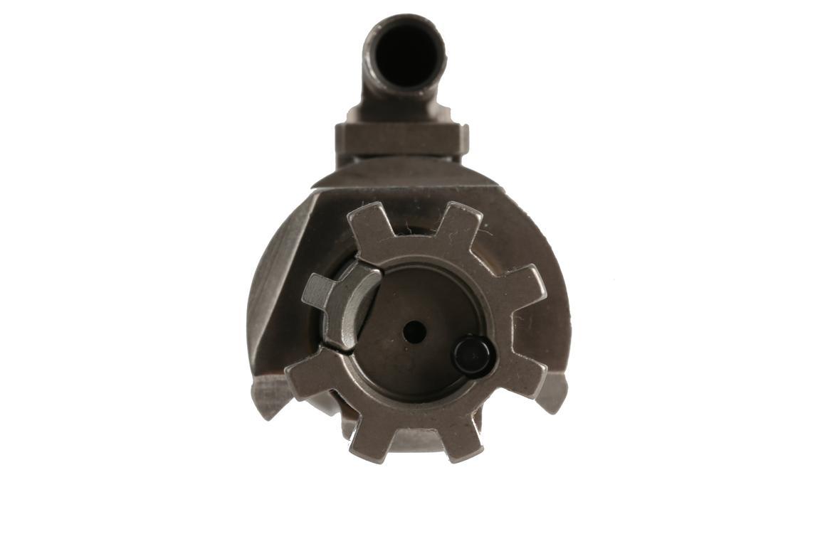 Aero Precision AR-15 Bolt Carrier Group - Nickel Boron