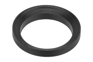 "Caliber crush washer 5/8"" from Aero Precision is a high-quality phosphate coated part"