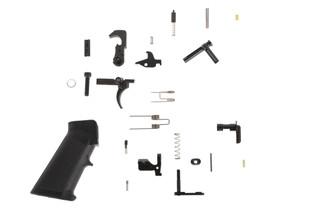 Sub Category: Lower-Parts-Kits, Category: AR-308