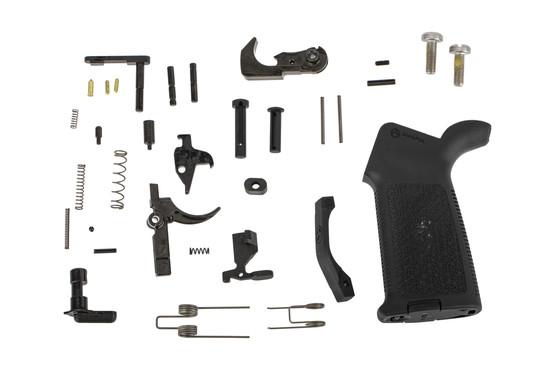 Shop Aero Precision | Primary Arms