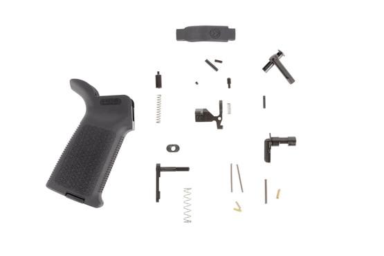 Aero Precision complete portfolio For Sale   Primary Arms