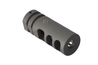 The VG6 Precision Gamma 762 High Performance Muzzle Brake helps to eliminate recoil and muzzle climb