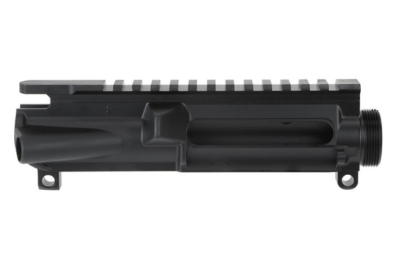 AR-15 Parts & Accessories - Fast Shipping | Primary Arms