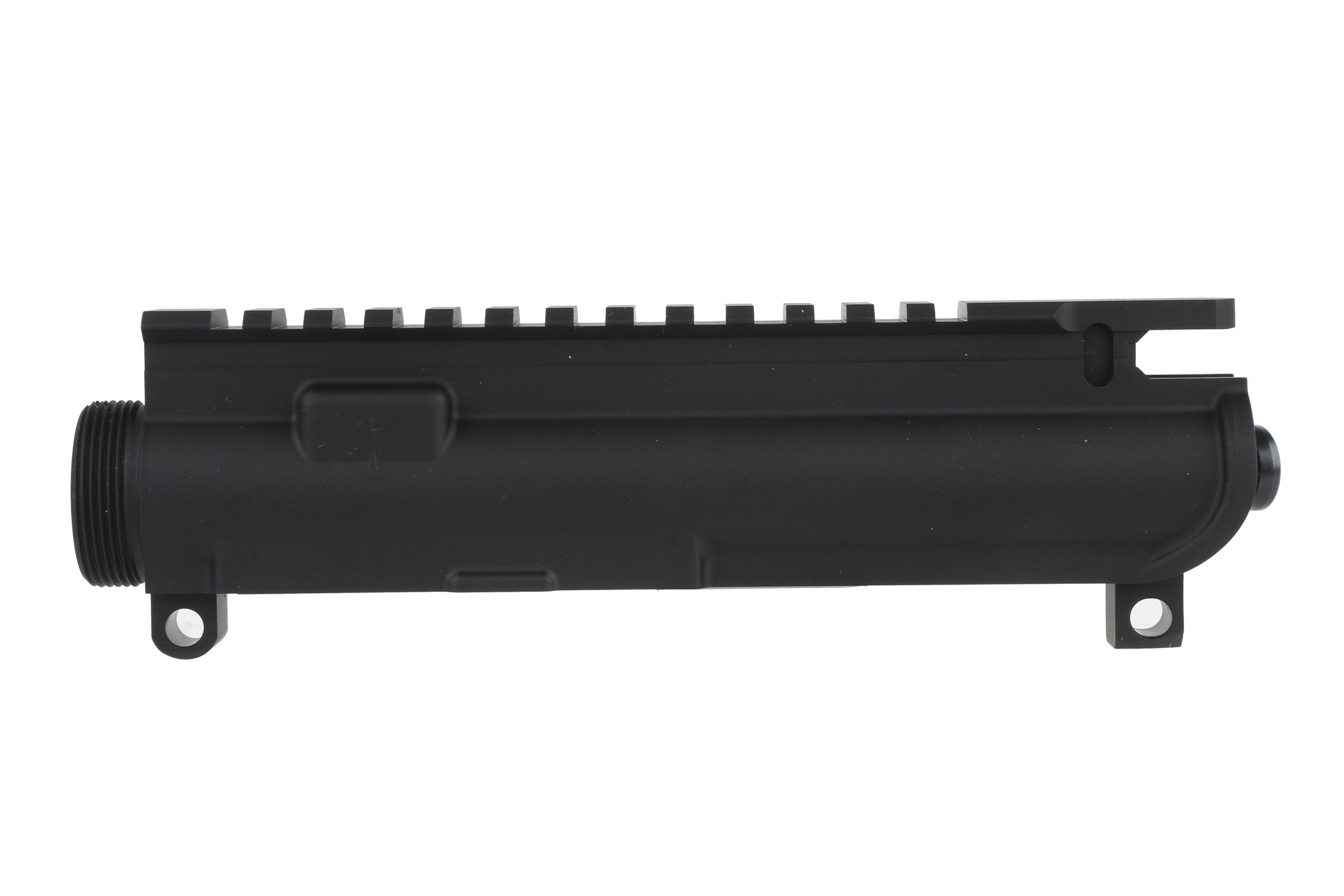 Anderson Manufacturing AR-15 Upper Receiver Assembly