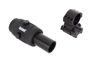 Bushnell AR Optics Transition 3x Magnifier