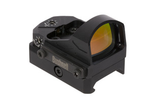 Bushnell AR Optics 5 MOA Advance Micro Reflex Sight
