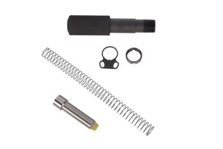 Guntec USA AR-9 Complete Pistol Buffer Tube Kit