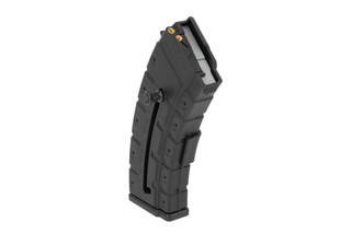 Comp Mag AK47 California Compliant magazine holds 10 rounds of 7.62x39 ammo