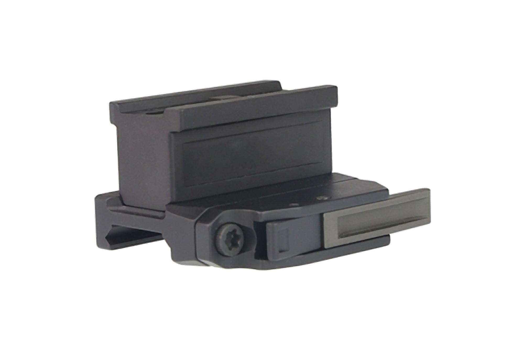 BOBRO Engineering Aimpoint T1 Mount - Lower 1/3rd