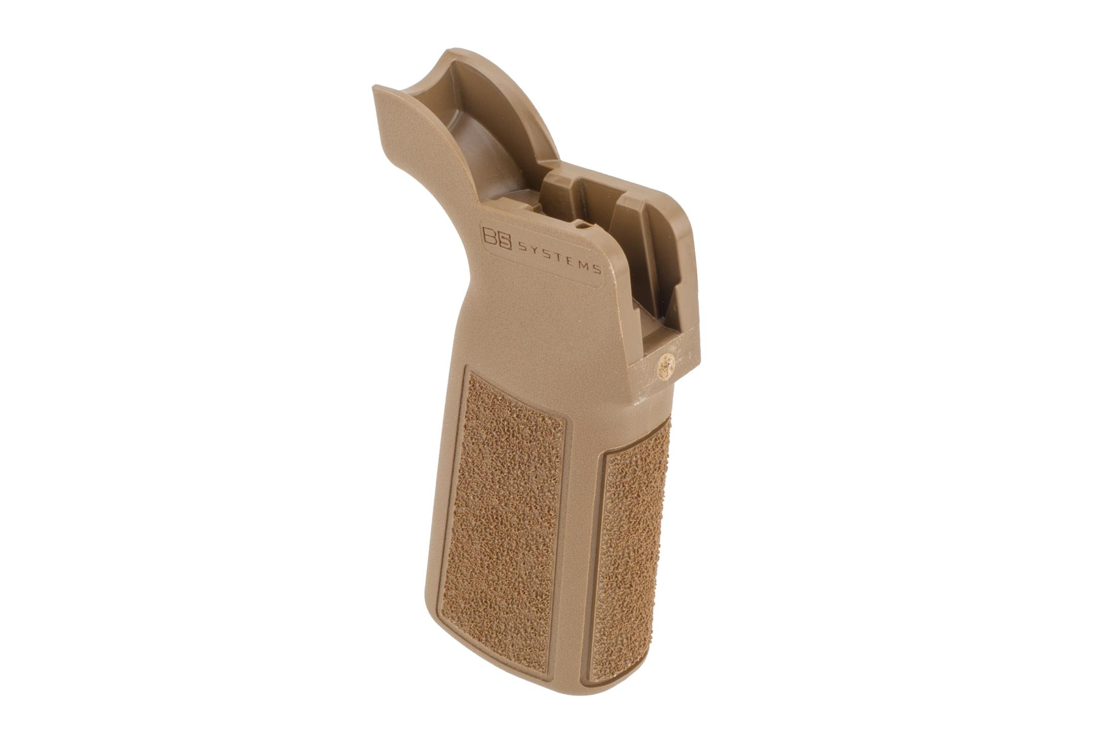 B5 Systems Type 23 P-Grip - Coyote Brown