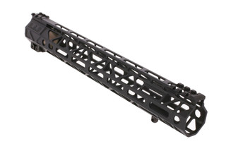 "Battle Arms Development RIGIDRAIL 13.7"" Free Float AR-15 Handguard M-LOK"