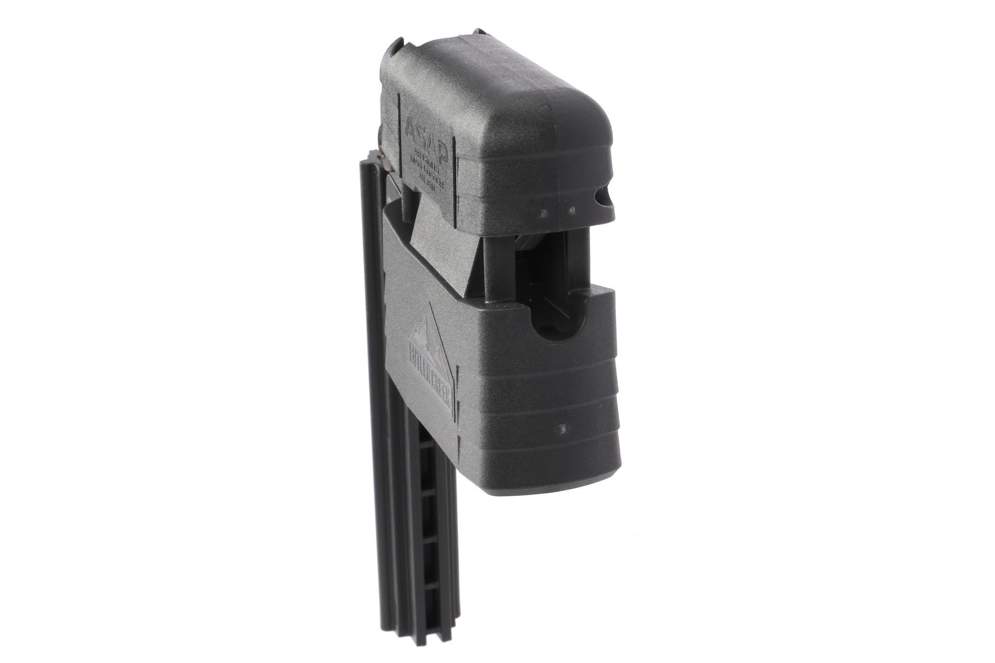 Butler Creek ASAP Universal AR-15 or M16 Magazine Speed Loader
