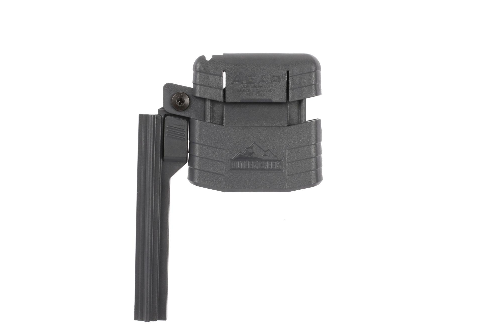 Butler Creek ASAP Universal AR-15/M16 Magazine Loader