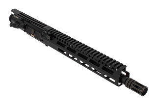 Bravo Company Manufacturing MK2 barreled upper 10.5 features the MCMR handguard